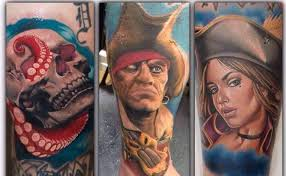 revival tattoo studio home facebook