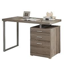 gillespie workstation l shaped desk staples furniture desk office crafts home onsingularity com