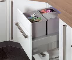 Kitchen Trash Can Ideas Kitchen Drawers Ideas U2014 Eatwell101