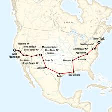 best road maps for usa 11 essential road trip routes graphic via road trip usa the 7