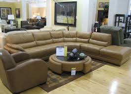 living room living room couch awesome living room sectionals full size of living room living room couch awesome living room sectionals awesome living room