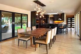 long dining room light fixtures kitchen table lighting fixtures modern dining room lighting living