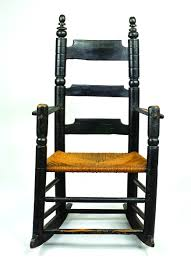 four centuries of furniture in portsmouth
