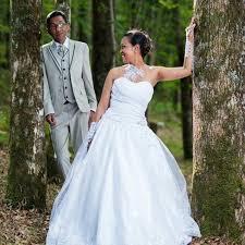mariage robe lucienne mariage boutique de robes de mariée et accessoires mariage