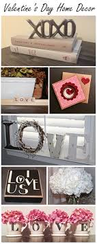 s day home decor s day home decor