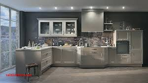 meuble alinea cuisine de cuisine alinea great gallery of meuble de cuisine alinea pour