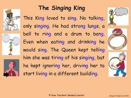 ng phonics lesson plans worksheets and other teaching resources