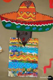 Zapotec Rug Paintings Art Of Mexico Lesson Ideas Mi Clase Folk Art Pinterest