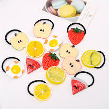 fruit headband compare prices on fruit headband online shopping buy low price