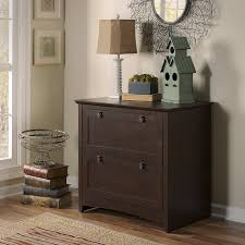 Lateral File Cabinet Darby Home Co Buena Vista 2 Drawer Lateral Filing Cabinet