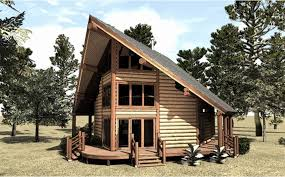 simple a frame house plans simple a frame house plans luxury simple timber frame house plans
