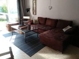 beau canapé d angle achetez beau canapé d angle occasion annonce vente à l isle sur la