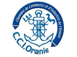 chambre de commerce de ccio chambre de commerce et de l industrie de l oranie
