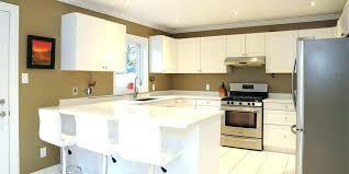 beautiful home depot cabinet paint u2013 choosepeace me
