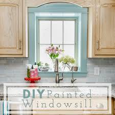 valspar kitchen cabinet paint white diy painted windowsill valspar cabinet enamel review the