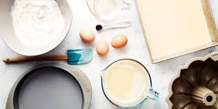 thanksgiving cake pans 6 rules for swapping baking pans epicurious com