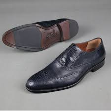 find more oxfords information about goodyear high end business men