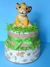 96 Best Great Diaper Cakes Images On Pinterest Diapers Baby