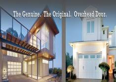 Overhead Door Fairbanks Santa Barbara Overhead Door Home Design