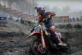 Motocross Games The 5 Best Of All Time Red Bull