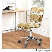 Desk Armchair Design Ideas Desk Chairs Swivel Office Chair Ease Life Furniture Desk Wood
