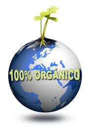 pinturas vegetales y minerales ecológicas 100 productos ecológicos