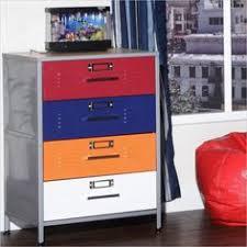 mix n u0027 match locker 4 drawer dresser home pinterest lockers