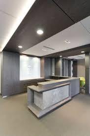 Uber Reception Desk Bank Interior Design Bank Interior Counter Pinterest Bank