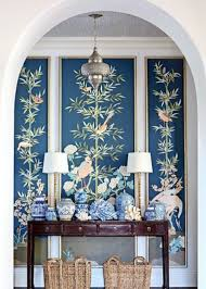 wallpaper panels guidelines and inspiration