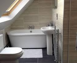 on suite bathroom ideas best ensuite ideas images on bathroom ideas apinfectologia