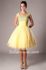78 best gowns images on pinterest evening dresses formal