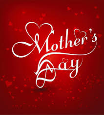 happy mothers day wallpapers happy mothers day images pictures happy mothers day images