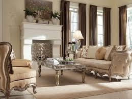 brown living room set elegant living room set