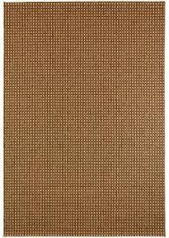 teppich sisal beige teppiche heimtextilien mit stil von bonprix