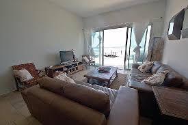 livingroom in livingroom in 3br apartment picture of porta mare cabarete