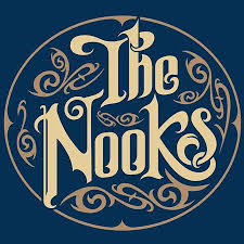 the nooks wedding band live at taaffes castle carlingford