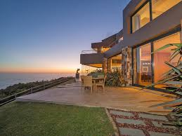 properties and homes for sale in knysna western cape