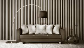 Jb Upholstery Upholstery Dallas Reupholstery Dallas Custom Upholstery Dallas