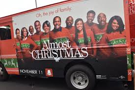 glitter truck almost christmas movie review welcome to glitter u0026 gumbo