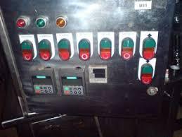 wiring diagram pengawatan motor industri caanggo