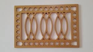 modern wood carving price review and buy in dubai abu dhabi and