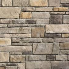 buy heritage stone online at wholesale prices