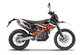 ktm motocross bikes for sale uk dirt bike magazine 2016 dual sport bike buyer u0027s guide