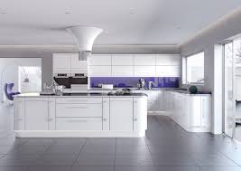 black gloss kitchen ideas white gloss kitchen ideas uk high kitchens cleaning units flooring
