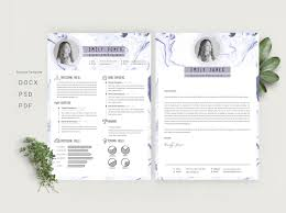 Resume Sample Jamaica by Marble Simple Resume Template Cv Template By Showy68template