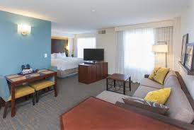 moncton coliseum floor plan residence inn by marriott moncton canada booking com