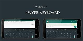 swype keyboard apk disable keyboard donate apk version app for