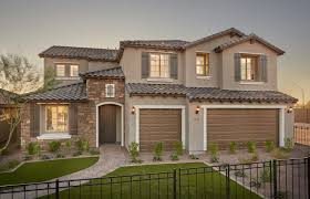 pulte homes new homes in cave creek arizona at saddlewood estates del webb