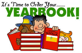year book pisd yearbook on sale now palacios isd