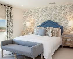Guest Bedroom Ideas Pinterest - 54 best guest room refresh images on pinterest guest bedrooms